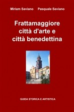 Libro in vetrina on line - ilmiolibro.it